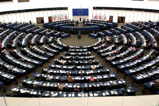 Avropa İttifaqı Belarusa qarşı sanksiyaların müddətini daha bir il uzadıb