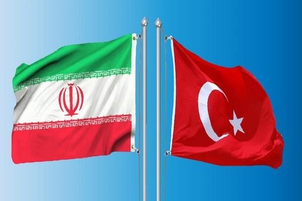 Türkiyə İranla sərhədi bağladı - Koronavirusla əlaqədar