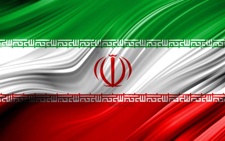 Rusiya İranda konsulluq xidmətini dayandırıb