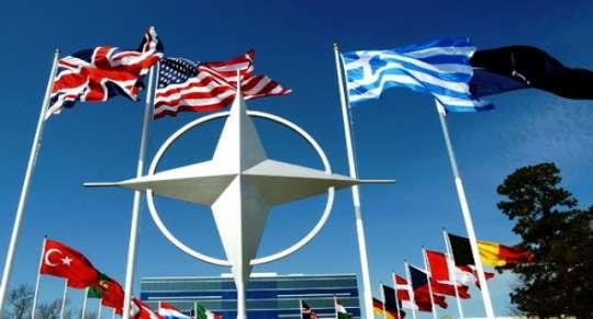 NATO Türkiyəyə necə kömək edə bilər? – Politoloq şərh edir