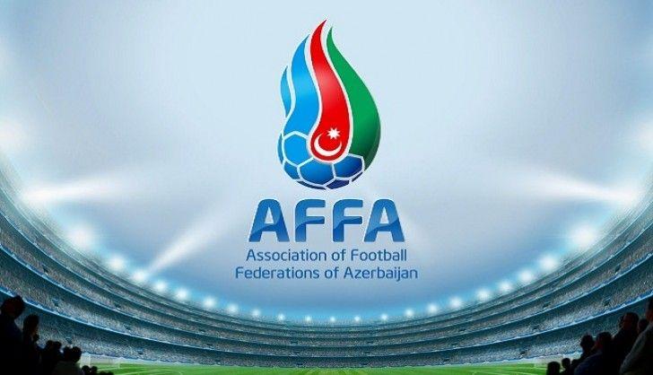 AFFA beş klubu cərimələyib