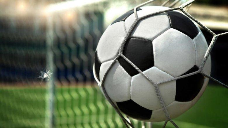 Çempionlar Liqası ilə Avropa Liqasının oyunlarıdayandırıldı