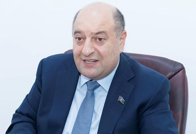"""""""Bəzi aparıcılar sanki ölkənin balaca səhiyyə naziri olublar"""" - Deputat"""