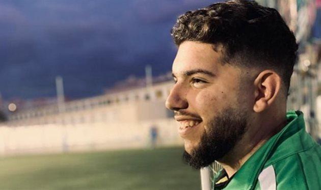 İspaniyalı futbolçu koronavirusdan ölüb