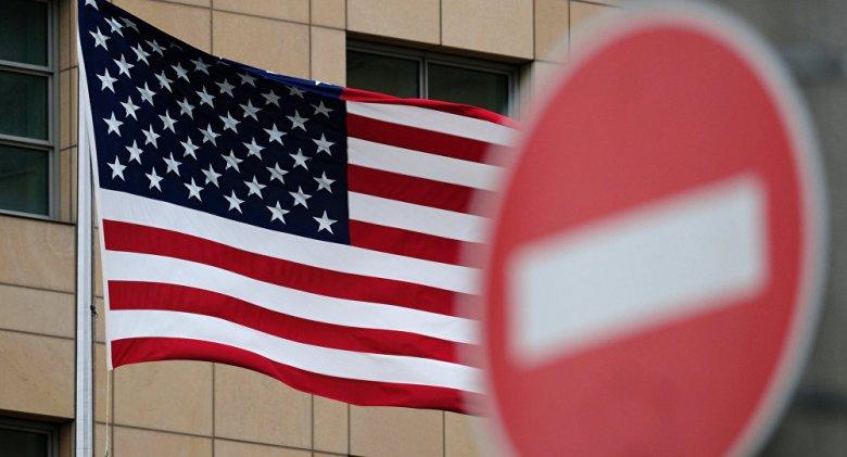 ABŞ yeni sanksiyalar tətbiq edib
