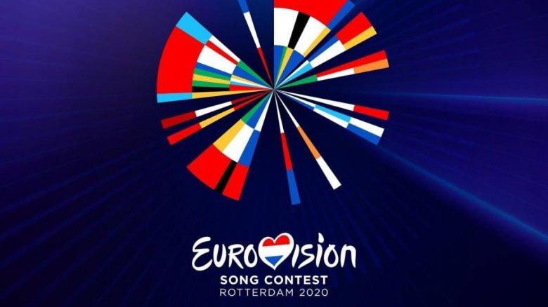 """""""Eurovision"""" mahnı müsabiqəsi ləğv edilib?"""