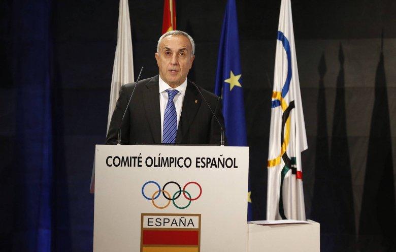 """Milli Olimpiya Komitəsi: """"Tokio-2020 Yay Olimpiya Oyunları təxirə salınsın"""""""