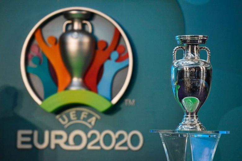 UEFA Avropa çempionatının təxirə salınmasına görə 300 milyon avro itki ilə üzləşəcək