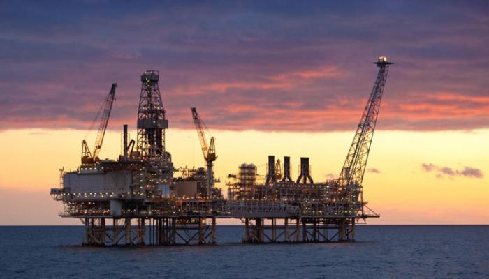 Azərbaycanda 60 milyon ton ehtiyatı olan neft yatağı kəşf edilib