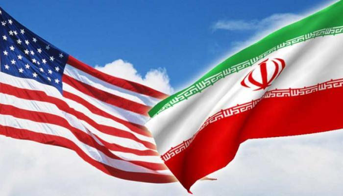 """ABŞ-dan İrana növbəti təhdid: """"Koronavirus sizi sanksiyalardan xilas etməyəcək"""""""