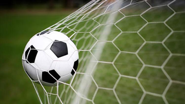 23 futbolçu koronavirusa yoluxub