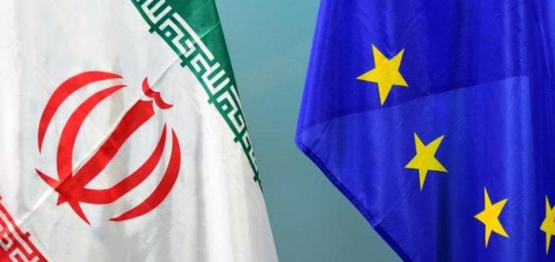 Avropa İttifaqı İrana 20 milyon avro yardım edəcək