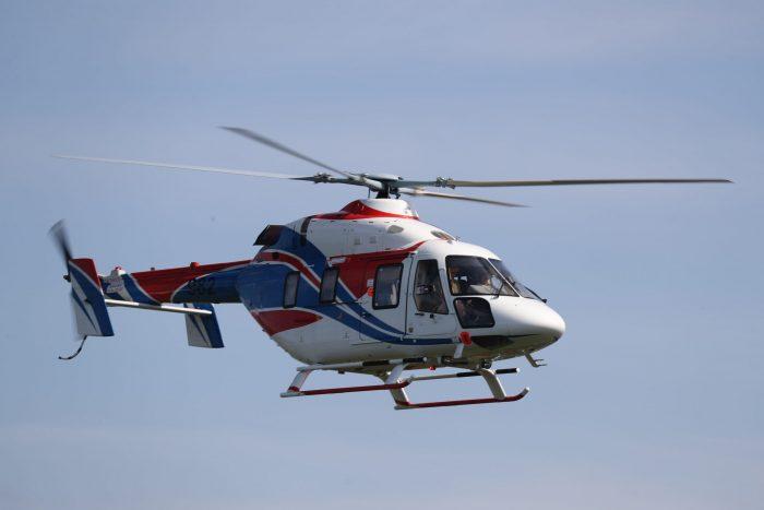 Azərbaycan Rusiyadan helikopterlər alacaq