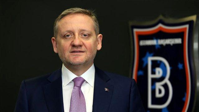 Türkiyədə futbol klubunun prezidenti və xanımı koronavirusa yoluxub