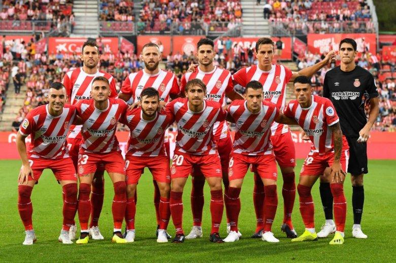 İspaniyanın daha bir futbol komandasında koronavirus aşkarlanıb