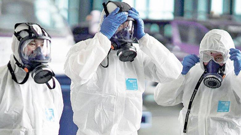 Rusiyalı Kubada koronavirusdan öldü