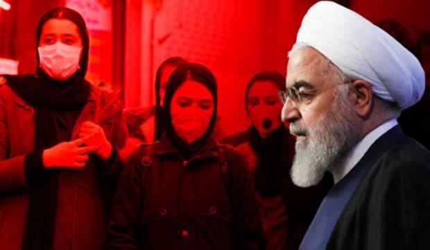 İran prezidenti Xamnəidən 1 milyard dollar istəyir