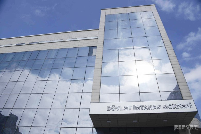 Azərbaycanda onlayn sınaq imtahanları ödənişsiz oldu