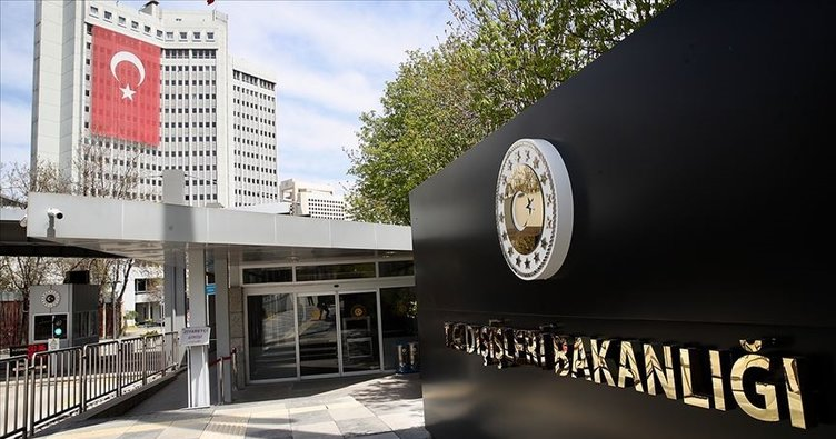 Türkiyə Dağlıq Qarabağla bağlı boykot çağırışı etdi