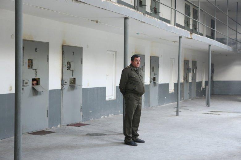Ermənistanda 5 həbsxana işçiis virusa yoluxub