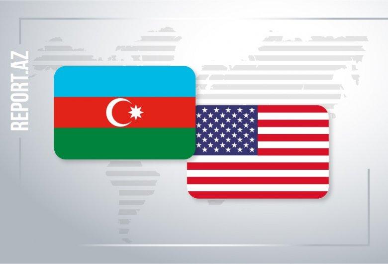 ABŞ-ın koronavirusla bağlı Azərbaycana ayırdığı yardım 3 qurum arasında bölünəcək