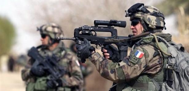 Orduya maska fabrikini qorumaq tapşırılıb