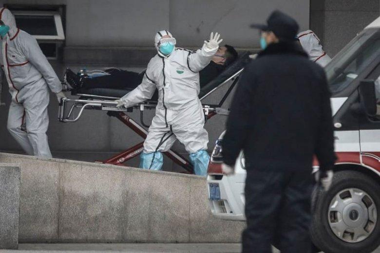 İtaliyada son sutkada daha 760 nəfər koronavirusdan ölüb