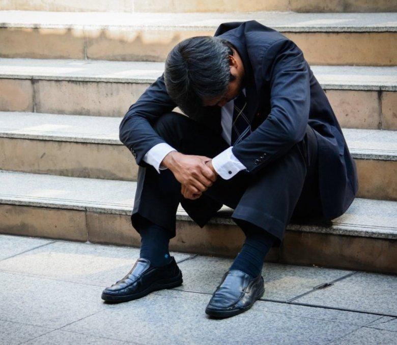 İşsizlərə sığorta ödənişinin müddəti artırılıb