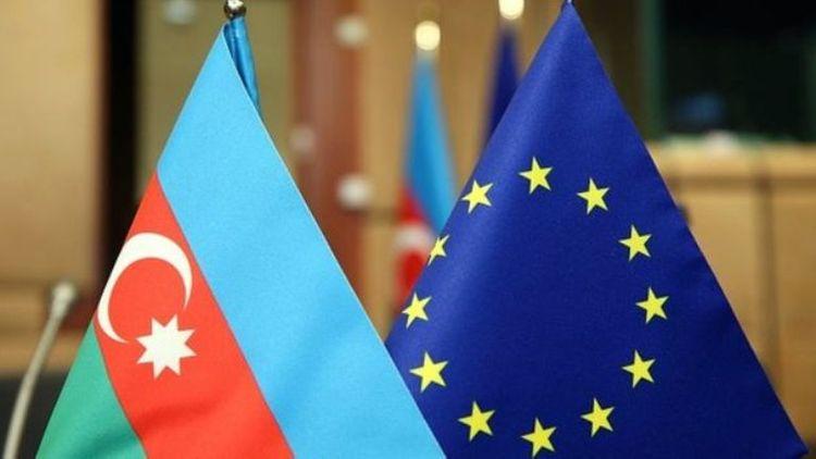 Avropa İttifaqı koronavirusa görə Azərbaycana 14 milyon avro ayırıb