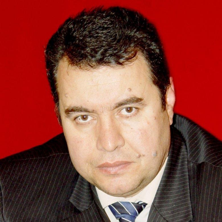 Əmiraslan xan Qasımlı Avşar - Təşkilatdan təşrifata qədər