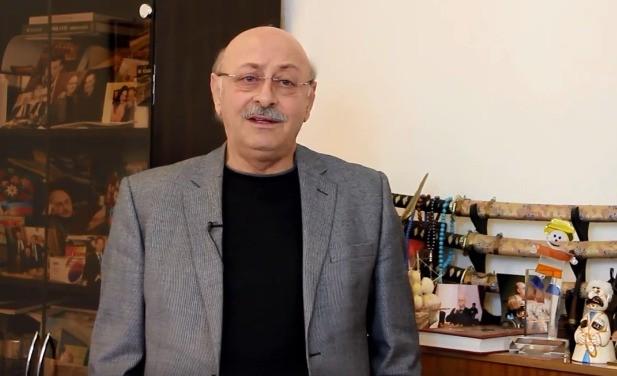 Azərbaycanın Xalq artist vəfat edib