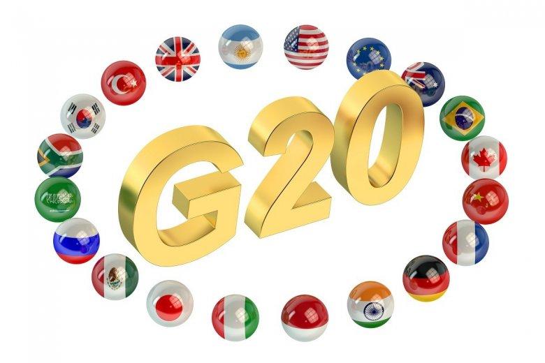 G20 kasıb ölkələri borc ödənişlərindən azad edib