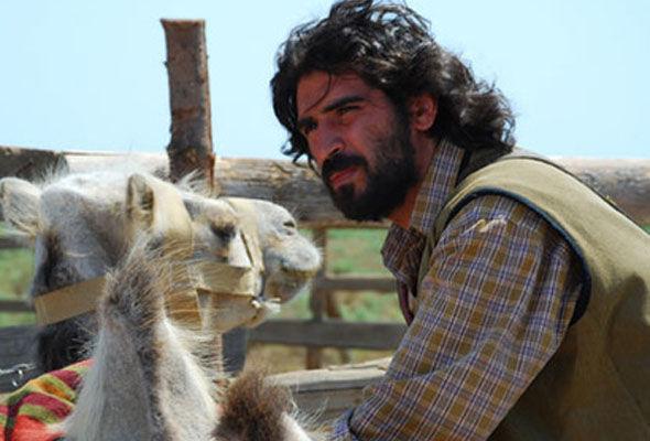 Azərbaycan filminə daha 4 mükafat verilib
