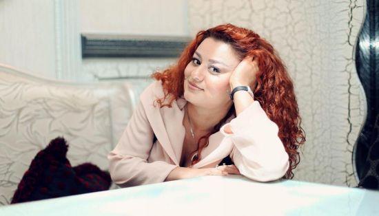 Vəfa Zeynalova seriala çəkilməkdən imtina edir