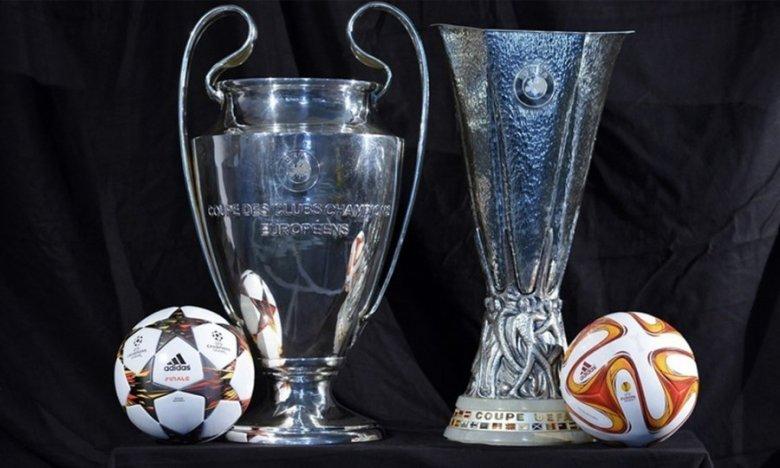 UEFA-nın avrokuboklarla bağlı yeni planı açıqlayıb