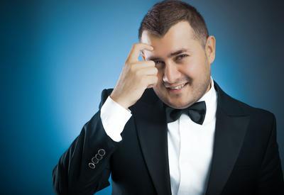 """""""Eurovision""""dakı şərhçinin adı bəlli olub"""