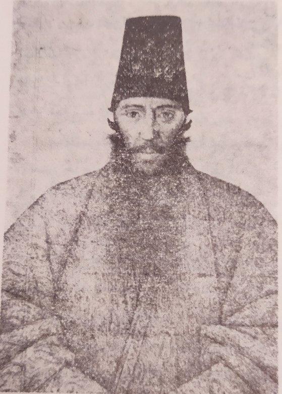 Məhəmmədibrahim xan Cavanşir: İranın dünyəvi ədliyyəsinin banisi