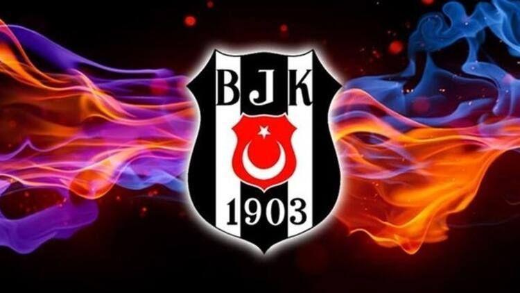 """""""Beşiktaş""""da 8 nəfərdə koronavirus aşkarlanıb"""