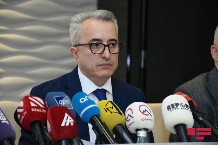 """Nazirlər Kabineti: """"Xüsusi karantin rejimindən çıxışla bağlı 3-cü mərhələ başlayır"""""""