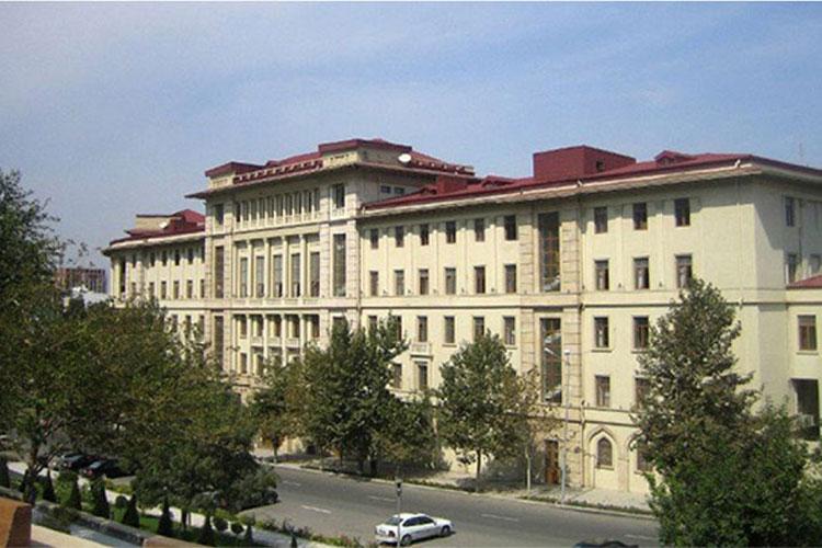Nazirlər Kabineti karantin rejimi ilə bağlı daha bir qərar verdi: qadağaların siyahısı açıqlandı