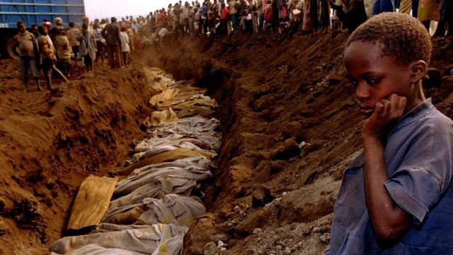 800 min insanın qətlində ittiham olunan şəxs yaxalandı