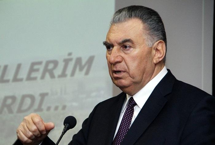 Əli Həsənovun Avropada yeni biznesi üzə çıxır