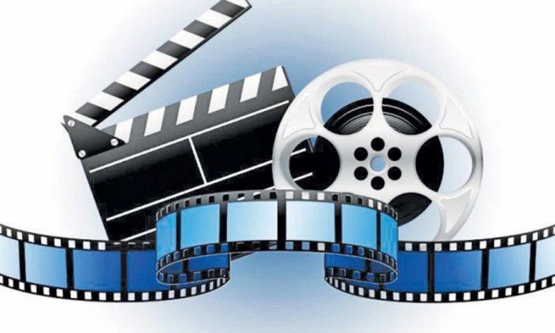 Mədəniyyət Nazirliyi yanında Kino Şurası yaradılıb