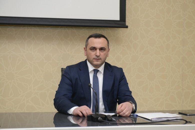 İdman tədbirlərinə iyunun 1-dən icazə veriləcək - Azərbaycanda
