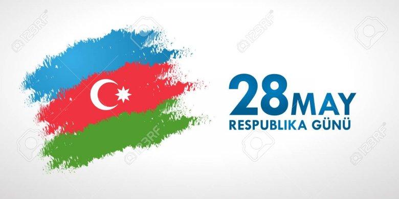 ABŞ şəhərində 28 May - Azərbaycan Respublika Günü elan edilib