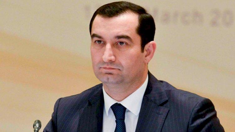 Azərbaycanda icra başçısı karantinə alındı