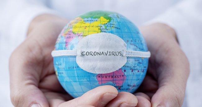 Avropanın daha bir ölkəsi koronavirus üzərində qələbəni elan etdi