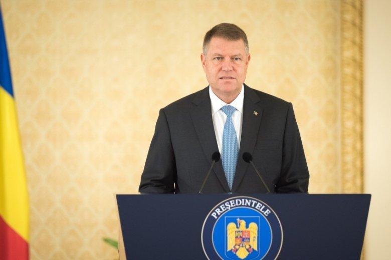 Rumıniyanın dövlət başçısı Azərbaycan Prezidentini təbrik etdi