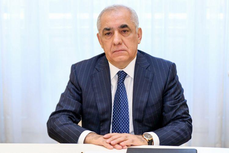 Əli Əsədov koronavirusla bağlı yeni qərar imzaladı - Yeni tələblər