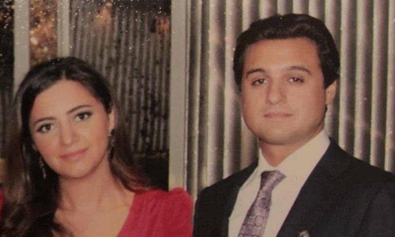 Xaricdəki istintaqçılar Eldar Mahmudovun övladları ilə bağlı sirri açdı